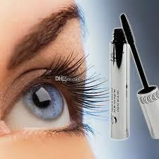 best mascara for length. luxury menow soft black lashes mascara increase eye lash length natural looking m.n. eyelashes dense sliming brush free dhl m.n online with best for