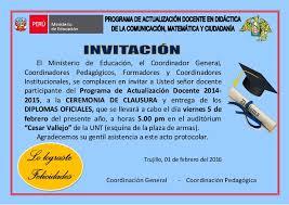 Invitacion De Graduacion Under Fontanacountryinn Com