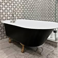 clawfoot bathtub australia black on kbh k benhavns m belsnedkeri antique copper for best