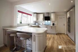kitchen cabinet glass kitchen cabinets fresh kitchens with glass cabinets top elegant kitchen belvoir kitchens