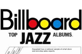 Kudos Delvon Lamarr Organ Trio Charts 2 Records On