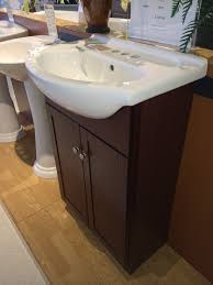 Used Bathroom Sinks Very Attractive Types Of Bathroom Vanities Wood Used For Vanity