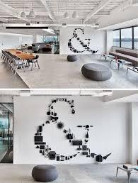 office walls. Wall Decorations For Office Custom Decor F Walls