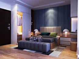 Master Bedroom Suite Layout Bedroom Amazing Master Bedroom With Tall Tufted Also Wooden