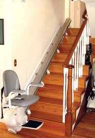 chair for stairs. 1) AmeriGlide Stair Lift Image Chair For Stairs
