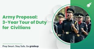 tour of duty tod scheme latest defence