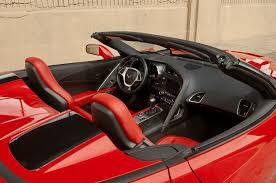 2015 corvette interior. 2014 chevrolet corvette convertible interior full 2015