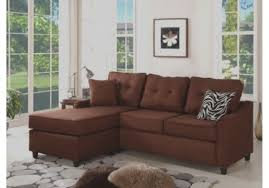 Gratify Picture Of 2 Seater Recliner Sofa Fabric Important Sofa