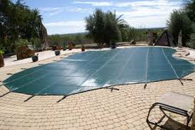 winter pool covers. Exellent Covers Winter Pool Covers For R