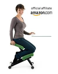 we are an online resource for those interested in purchasing the popular office ergonomic solution the kneeling chair amazon chairs office