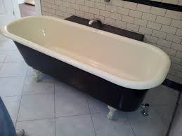 Tub-Man Bathtub Refinishing 20079 Stone Oak Pkwy, San Antonio, TX ...