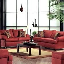 Classic sofa designs Pinterest Classic Sofa Set Designs Miiuorg Classic Sofa Set Designs Surgify