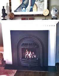 coal stove inserts for fireplace brand new gas fireplace insert is a reion of an old coal stove inserts
