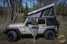 Comparison shopping with us can help you find affordable jeep wrangler older models usually cost less, like the 2005 jeep wrangler insurance costs which are $83/mo or $996 annually. Are Jeeps Reliable Reddit How Car Specs