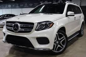Visitors from the u.s., please visit our u.s. Used Mercedes Benz Gls Class For Sale In Tampa Fl Edmunds