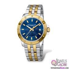 most popular watches for men most popular invicta men s watch 27 most popular mens watches brands and designs top jewelry brands designs online jewellery stores