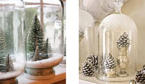 Decorating Ideas For Glass Jars Decorate Glass Jar Design Decoration 20