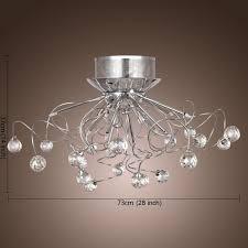 best ultra modern chandelier lights ultra modern chandelier lightinthebox crystal with lights