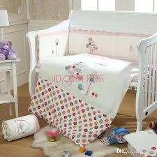 crib bedding sets on bedding sets nursery furniture sets awesome baby bedding set