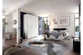 Now By Hülsta Basic Schlafzimmer Set Weiß Möbel Letz Ihr Online