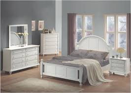 white teen furniture. Girls White Bedroom Furniture Awesome Luxury Teens Sets New Mattress And Home Ideas Teen