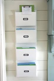 office key holder. Ikea Key Holder Excellent Best Wall File Organizer Ideas On Office Within Mounted Storage I