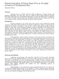 how to write abstract for lab report Diamond Geo Engineering Services Help  writing a physics lab Scientific net