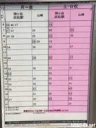 遠 鉄 バス 時刻 表