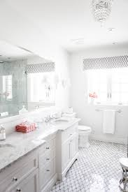 transitional bathroom designs. Sumptuous Standing Towel Rack Mode Montreal Transitional Bathroom Innovative Designs With Bath Mat Bevelled Mirror Custom Vanity Double Sinks R