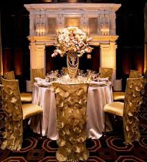 wedding chair decorations one of the important elements of wedding reception décor and design is the