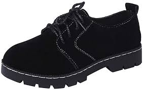 Men's Shoes <b>Men's Casual Leather</b> Athletic Shoes Lace Up ...