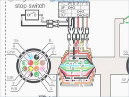 yamaha 115 hp outboard wiring diagram complete wiring diagrams \u2022 1978 Mercury Outboard Wiring Diagram at 115hp Mercury Mariner Outboard Wiring Diagram