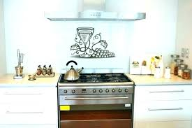 pretty wall art for kitchen wall art ideas for kitchen kitchen wall art wall art for on kitchen wall art amazon uk with pretty wall art for kitchen wall art ideas for kitchen kitchen wall