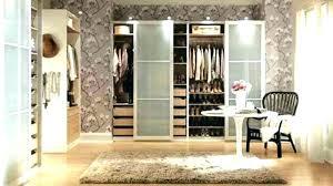 closet design wardrobes wardrobe storage best contemporary closets ideas ikea baby custom built close