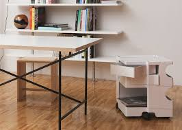 trendy home office. Perfect Home Office Furniture Ideas On Trendy