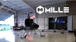 「MilleBot」の画像検索結果