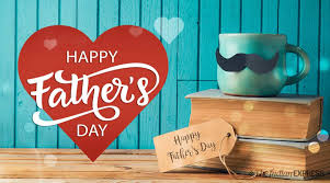 Happy Fathers Day 2019 Wishes Images Quotes Status Fathers Day