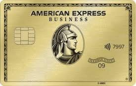 Check spelling or type a new query. Can You Apply For A Small Business Credit Card With Only Your Ein