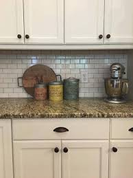 kitchen cabinets with granite countertops elegant farmhouse kitchen white cabinets granite countertops