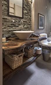 double sink bathroom lighting. full size of bathroom:rustic sink vanity rustic double bathroom lighting large d