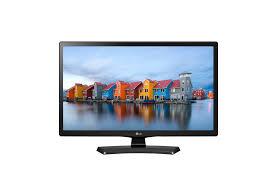 lh p inch p led tv usa 22lh4530 p