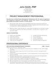 Design Your Own Resumes Stunning Create Your Own Resume Template Word On Design Your Own