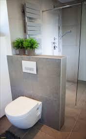 Bad Mosaik Fliesen Ideen Foto Fliesen Badezimmer Grau Inspirierend