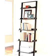 rubbermaid shelf liner shelf liner shelves medium size of shelves shelves imposing closet closet systems home rubbermaid shelf liner