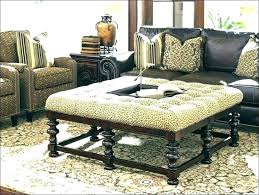 coffee table with ottoman underneath gorgeous coffee table with ottomans underneath coffee table with ottomans underneath round coffee table ottomans