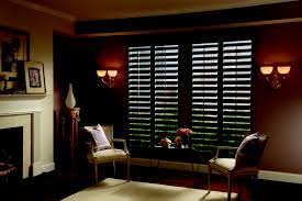 35 Best Shop At Home Window Treatments Images On Pinterest Window Blinds Energy Efficient
