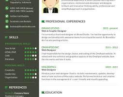 Resume Favorite Build Resume No Work Experience Ravishing Resume
