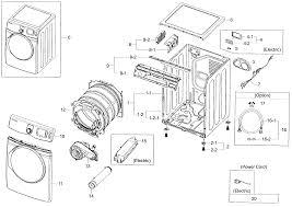 samsung dryer parts. samsung dryer parts p