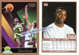 1990 nba hoops basketball cards. 1990 Hoops Basketball Card 1990 91 281 Derrick Mckey Base Singles Sports Collectibles