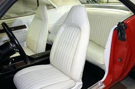 seat covers for classic cars how to replace your old seat covers like a pro hot
